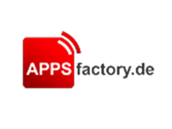appsfactory 2_0